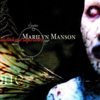 marilyn manson: Antichrist Superstar