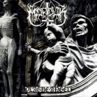 marduk: Plague Angel