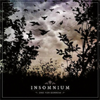 insomnium: One For Sorrow