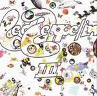 led zeppelin: Led Zeppelin III