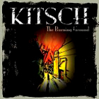 Kitsch: The Burning Ground