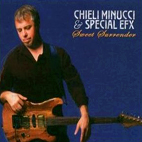 Chieli Minucci: Sweet Surrender