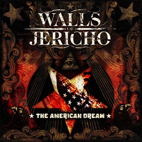 walls of jericho: The American Dream