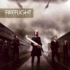 fireflight: Unbreakable