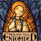 entombed: Morning Star