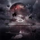 omnium gatherum: The Redshift