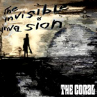 coral: The Invisible Invasion