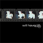 will haven: Carpe Diem