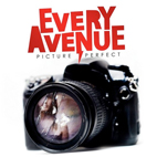 every avenue: Picture Perfect