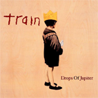 train: Drops Of Jupiter