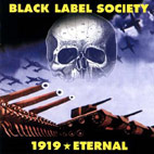 black label society: 1919 Eternal
