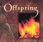 offspring: Ignition