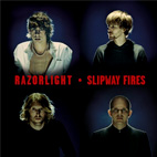 razorlight: Slipway Fires