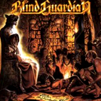 blind guardian: Tales From The Twilight World