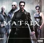 Original Soundtrack: Matrix
