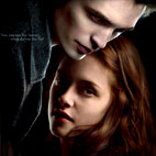 Original Soundtrack: Twilight