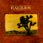 eagles: The Very Best Of The Eagles