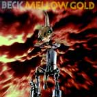 beck: Mellow Gold