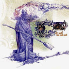chiodos: All's Well That Ends Well