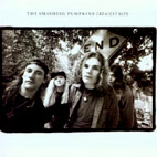 smashing pumpkins: Rotten Apples: Greatest Hits