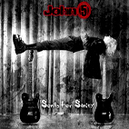 john 5: Songs For Sanity