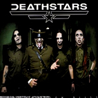 deathstars: Termination Bliss