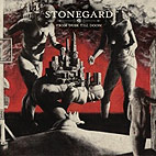 stonegard: From Dusk Till Doom