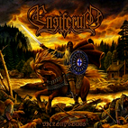 ensiferum: Victory Songs