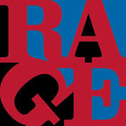 rage against the machine: Renegades