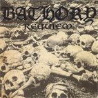 bathory: Requiem