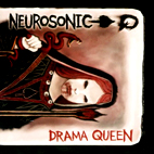 neurosonic: Drama Queen