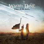 Warrel Dane: Praises To The War Machine
