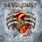sevendust: Cold Day Memory