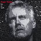 roger taylor: Fun on Earth