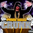 various artists: Punk Goes Crunk