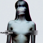 placebo: Meds