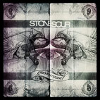stone sour: Audio Secrecy