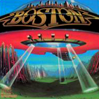 boston: Don't Look Back