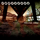 crossfade: Falling Away