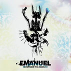 emanuel: Soundtrack To A Headrush