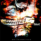 slipknot: Vol. 3: The Subliminal Verses