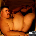 bloodhound gang: Hefty Fine
