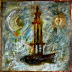 mewithoutyou: Brother, Sister