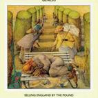 genesis: Selling England By The Pound