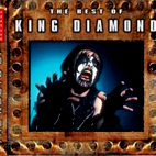 king diamond: The Best Of King Diamond