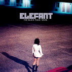 elefant: The Black Magic Show