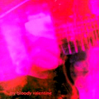 my bloody valentine: Loveless