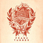 frank turner: Tape Deck Heart