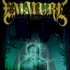 Emmure: Goodbye To The Gallows