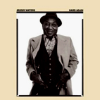 muddy waters: Hard Again